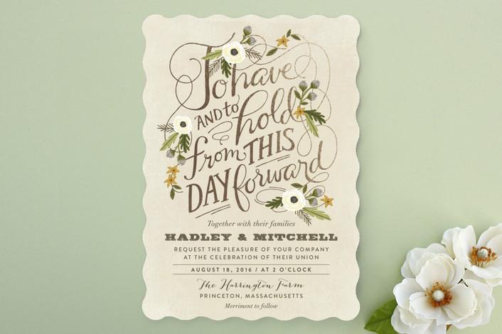 11_minted_boheme-wedding-invitations