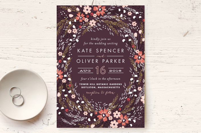 12_minted_grand-fleur-wedding-invitations