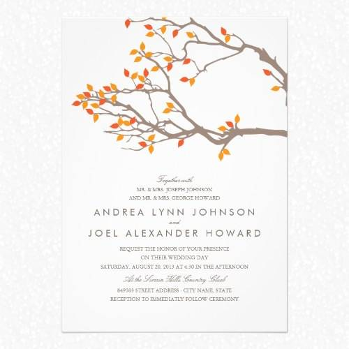 14_pwp_blissful-branches-wedding-invitation-161011322521043998_large