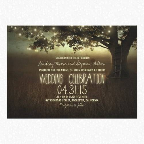 16_pwp_string-of-lights-rustic-wedding-invitation-161061562560583257_large