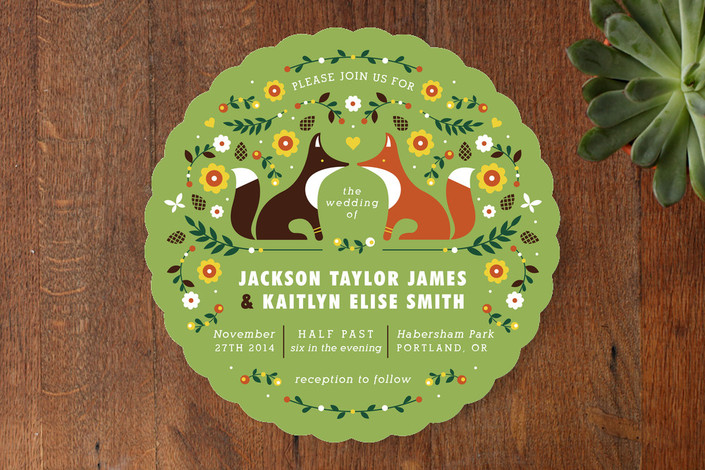 17_minted_woodland-foxes-wedding-invitations
