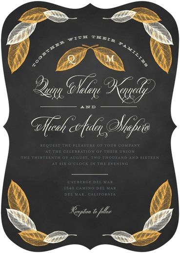 5_wpd_exquisite-leaves-wedding-invitations